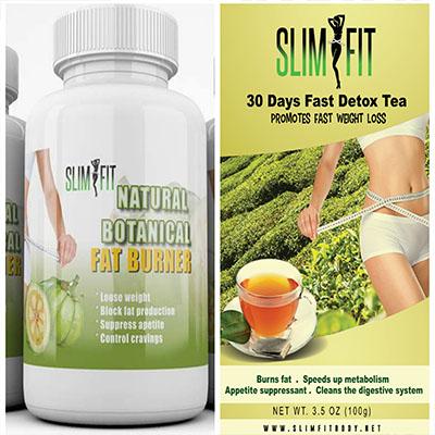 30-days-fast-detox-tea1